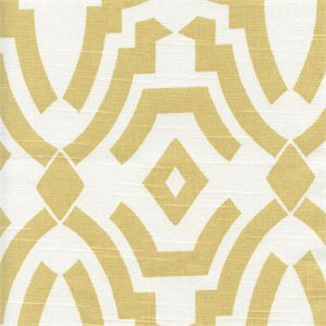 This is a beautiful saffron yellow slub contemporary drapery fabric by Premier Prints. This fabric is perfect for any home decorating project.v114NAF