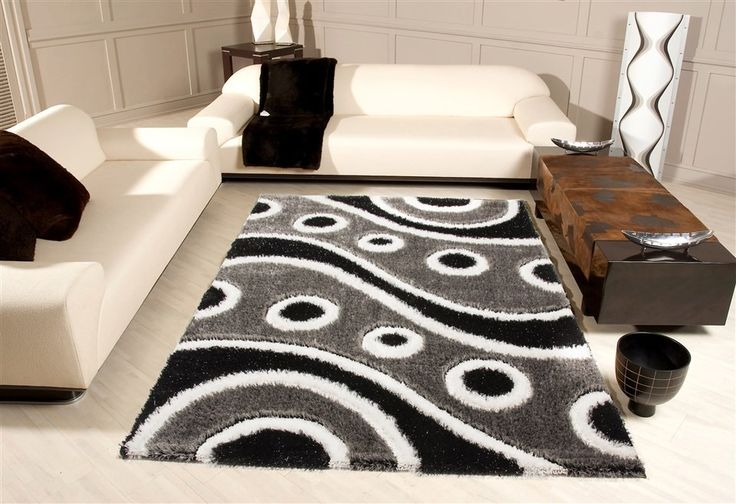 m s de 25 ideas incre bles sobre tapis shaggy en pinterest tapis moquette alfombra de sisal y. Black Bedroom Furniture Sets. Home Design Ideas