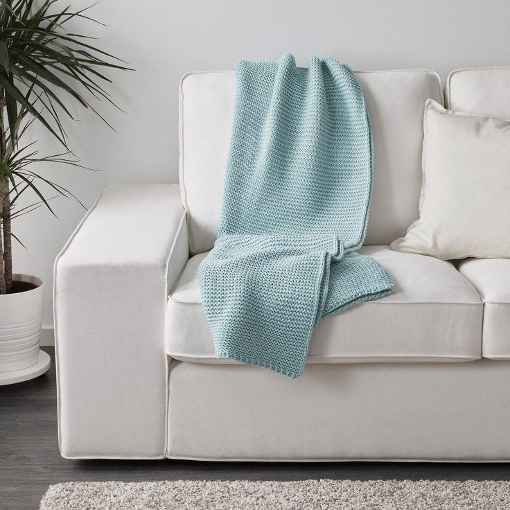 les 25 meilleures id es de la cat gorie plaid bleu sur pinterest maillot une pi ce bleu. Black Bedroom Furniture Sets. Home Design Ideas
