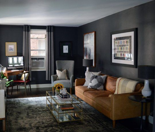 17 Best Ideas About Living Room Red On Pinterest: 17 Best Ideas About Charcoal Living Rooms On Pinterest