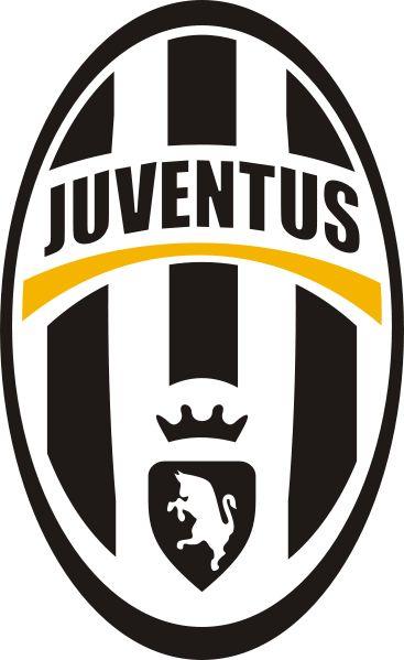 Datei:Juventus Turin.svg