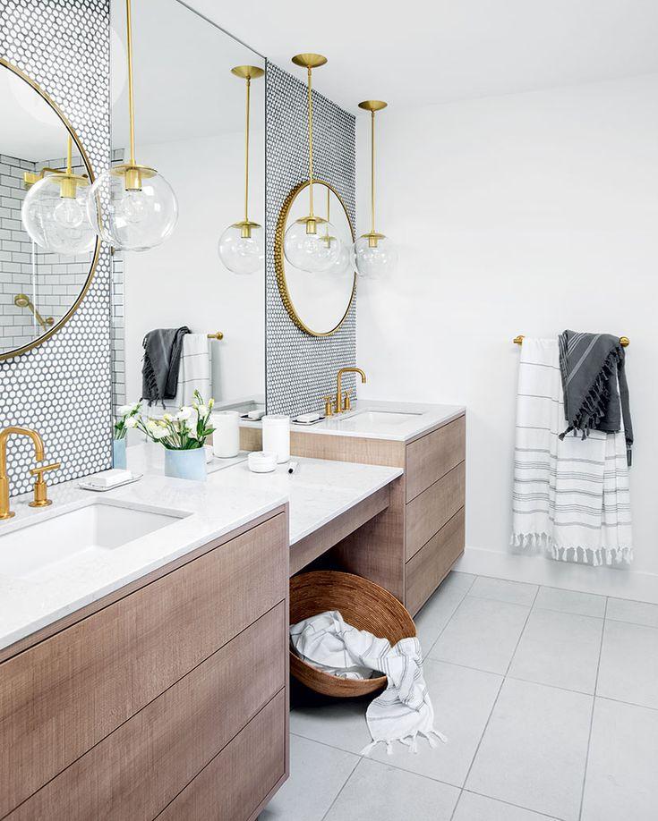 Best 25 Beach Themed Bathrooms Ideas On Pinterest: Best 25+ Beach House Bathroom Ideas On Pinterest