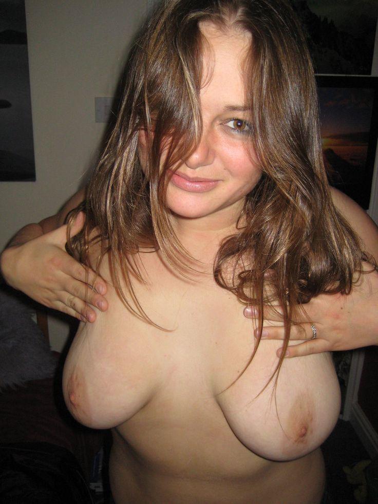 Pussy lick suck nipples erotica cock