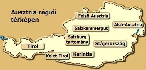 Ausztria Hegyvideki Toparti Csaladi Nyaralas In 2020 Salzburg