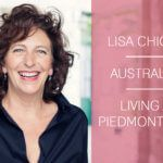 Lisa Chiodo from Renovating Italy interview Honestly Women