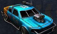 Super Drift 3D 2 - Zagraj w darmowe gry online na Gry.pl