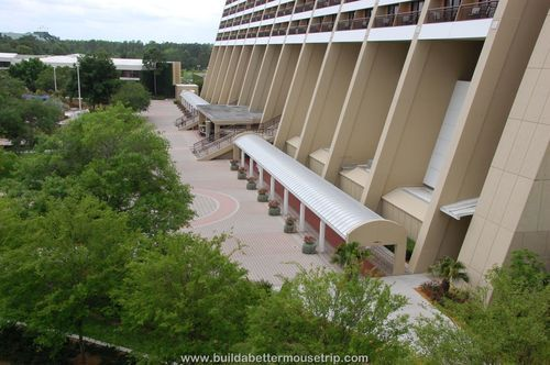 17 Best Images About Disney 39 S Contemporary Resort On Pinterest Disney Resorts And Disney