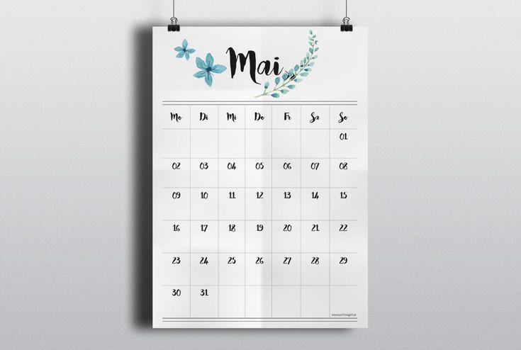 Calendar Girl April Mai Juni : Best allerlei yellowgirl images on pinterest