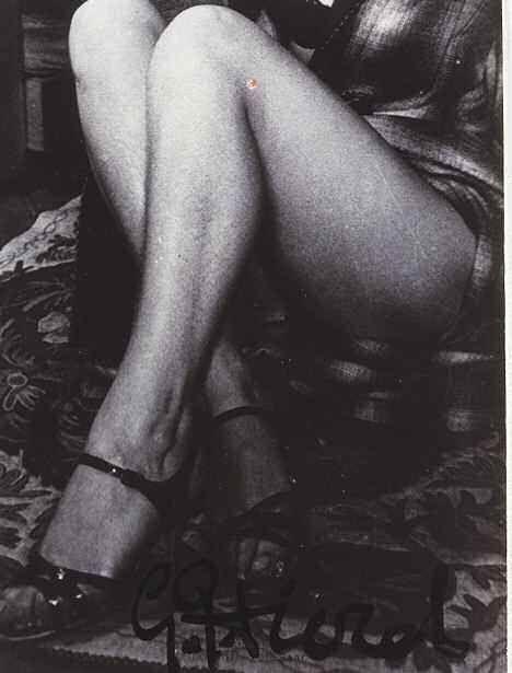 Gerard Pietrus Fieret- untitled, 1960s p06