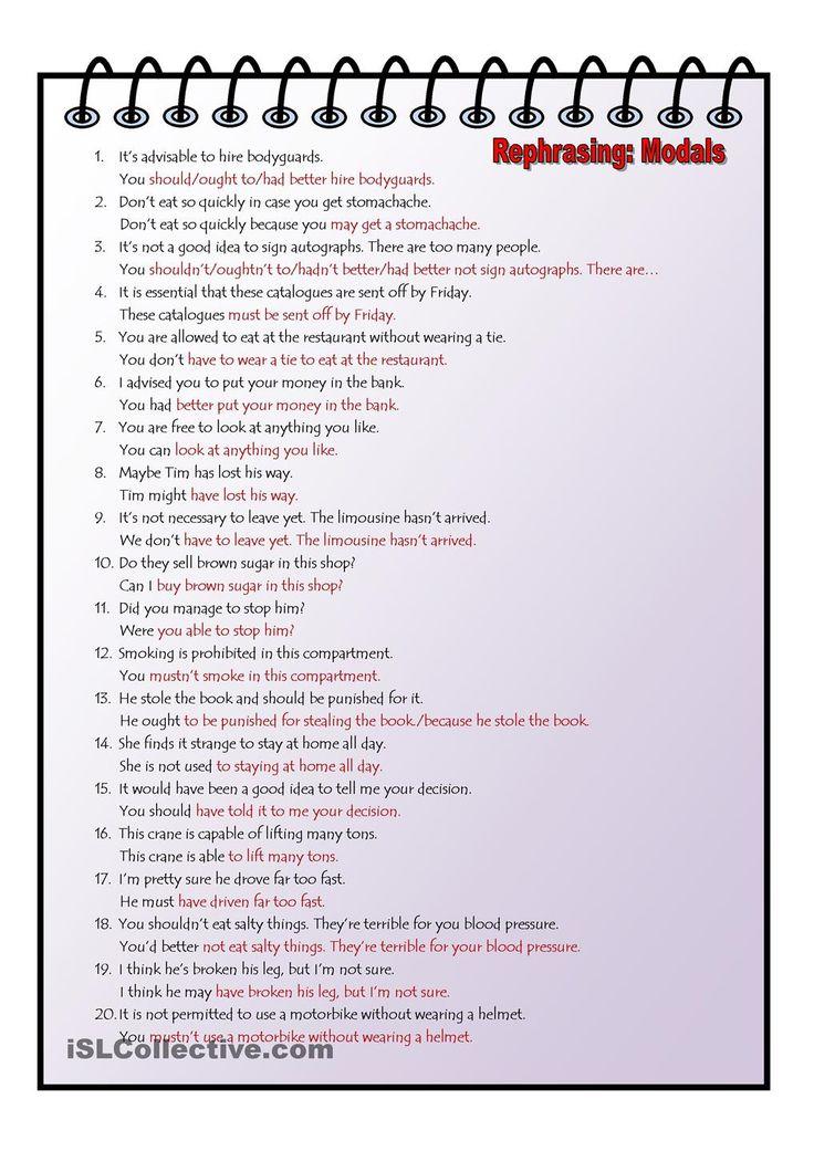11th Standard English Hero Guide
