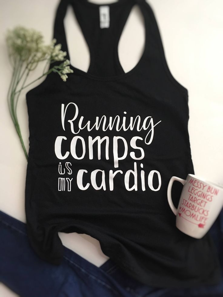 Running comps is my cardio © ,real estate agent shirt, real estate shirt, comps cardio shirt, rocking real estate agent, real estate shirt