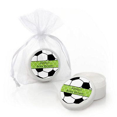 Soccer-Baby-Shower-Lip-Balms