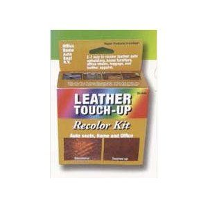 Liquid Leather Leather Touch Up Recolor K