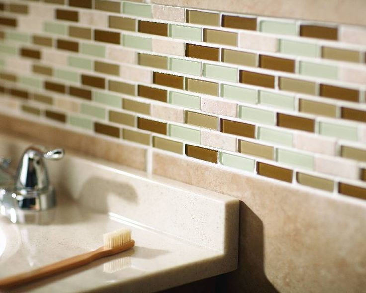 Baño General En Regadera:Azulejos Para Regadera : azulejo en area de regaderas y muebles de