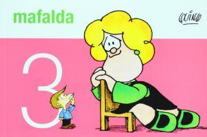 ¿Qué Representan los Personajes de Mafalda?
