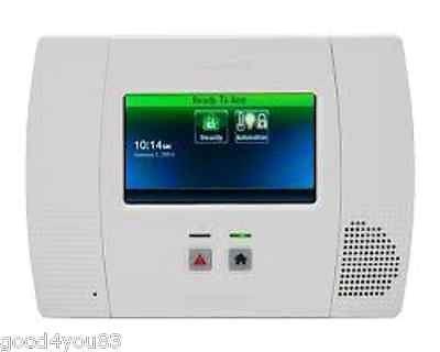 New! Honeywell Ademco Lynx 5200 Intrusion 5200 Alarm System $150 +Free Shipping!