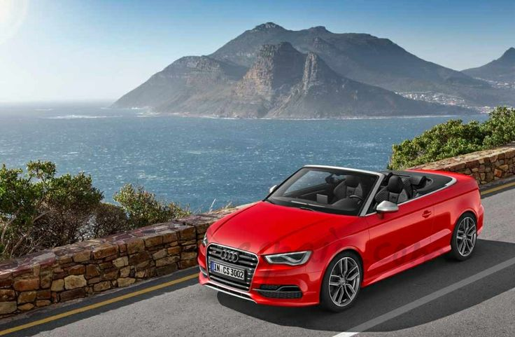 Audi-S3-Cabrio