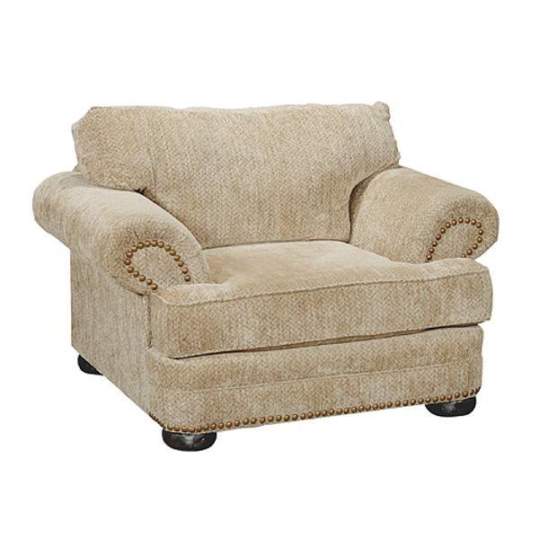 upholstered chairs for living room. 45  Sand Upholstered Chair 20 best living room and family chairs images on Pinterest