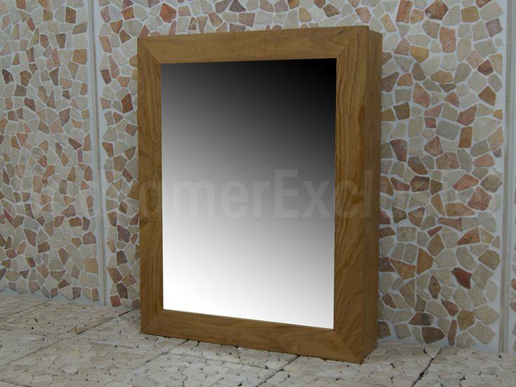 spiegelkast2