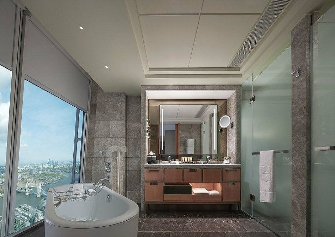 Top 10 Most Amazing Hotel Bathrooms in the World. 18 best Beautiful hotel bathrooms images on Pinterest   Hotel