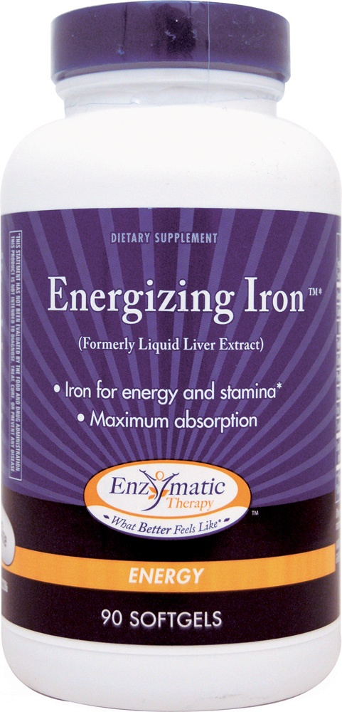 Top 25+ best Heme iron ideas on Pinterest | Foods rich in iron ...