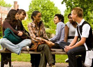 Friendship skills for teens - Teen friendship skills | GreatSchools