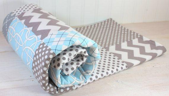 etsy baby bedding boy 2