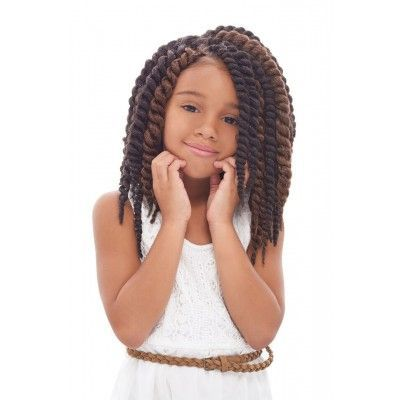 Find More Bulk Hair Information about one Packs dark brown natural black baby cute havana crochet mambo twist,High Quality twist hair extensions,China hair twists pictures Suppliers, Cheap twist band hair from HeNan Eunice Hair on Aliexpress.com