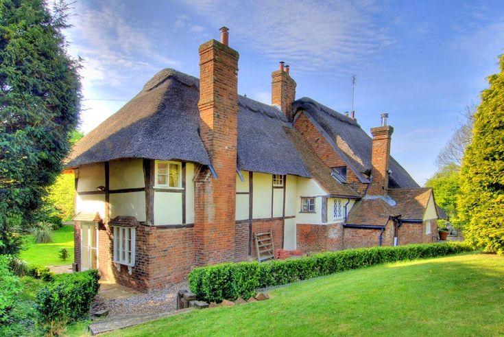 Manor Farmhouse 6, Sittingbourne, Kent, United Kingdom