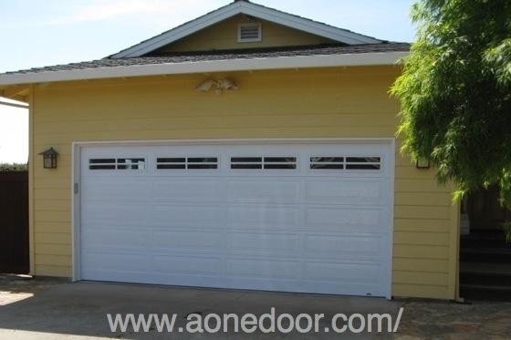 31 best images about roll up door on pinterest for Garage door repair santa cruz