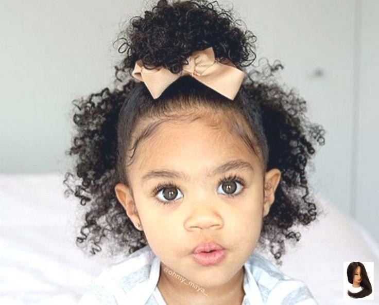 Einfache Herstellung von Paracord-Schlangen | Meninas com cabelo  encaracolado, Penteados infantis, Penteados para crianças