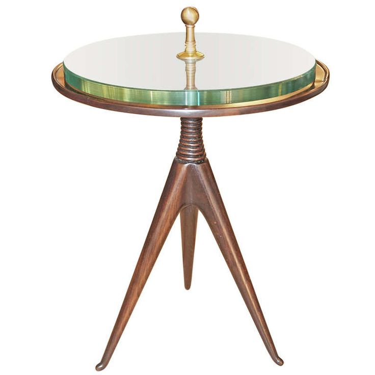 41 best Tables images on Pinterest Vintage table Coffee tables