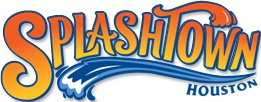 SplashTown is Houston's a family fun water park, featuring 40-acres and more than two million gallons of summer fun.