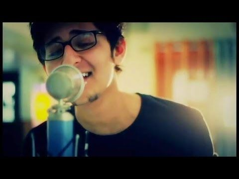 Sukoon | Darshan Raval | New Official Song | 2015