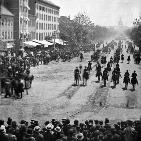 Civil War Union Army Civil war, Civil war sites, Civil