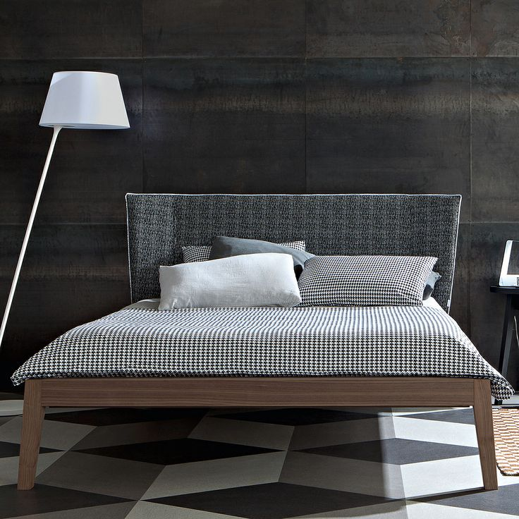 Gervasoni 39 Gray 39 Designer Paola Navone Gray Integrates