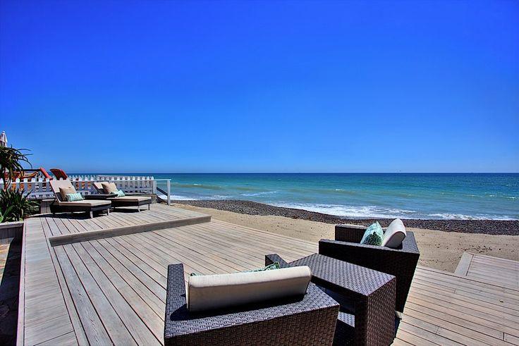 Vacation Rentals Beach Road Dana Point