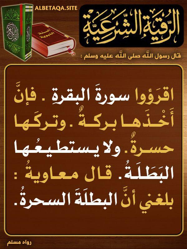 Pin By Bįcĥatẹ On البطاقه الدعويه Quran Recitation Islam Facts Islam Hadith