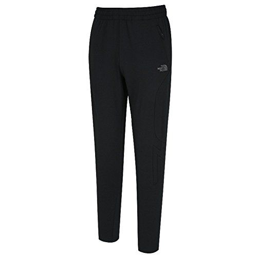 (ノースフェイス) THE NORTH FACE M'S GROUND UP SLIM PANTS グラウンド ア... https://www.amazon.co.jp/dp/B01M724FDH/ref=cm_sw_r_pi_dp_x_gYgfybDN79ME7
