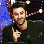 "1,295 Likes, 15 Comments - Ranbir Kapoor Fanpage (@ranbir_kapoor_loverz) on Instagram: ""❤❤❤ ‌#ranbirkapoor #ranbir #katrinakaif #aliabhatt #deepikapadukone #urvashirautela…"""
