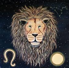 Get your Free#LeoHoroscopefor today. Weekly horoscopes, monthly horoscopes, love horoscopes, chinese horoscopes, zodiac sign profiles, #tarotreadings and much more from Ganeshaspeaks.com @http://www.ganeshaspeaks.com/leo.action