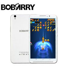 Like and Share if you want this  2017 Tablets pc 8 Inch WiFi Bluetooth dual SIM 4G LTE octa core Dual Camera 64GB Android 6.0 call mobile tablet pcs 7 inch   Tag a friend who would love this!   FREE Shipping Worldwide   Buy one here---> https://shoppingafter.com/products/2017-tablets-pc-8-inch-wifi-bluetooth-dual-sim-4g-lte-octa-core-dual-camera-64gb-android-6-0-call-mobile-tablet-pcs-7-inch/