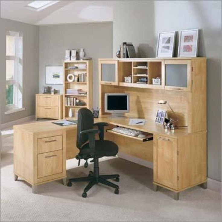 office desk furniture ikea. home office furniture ikea 26 best design images on pinterest designs desk e