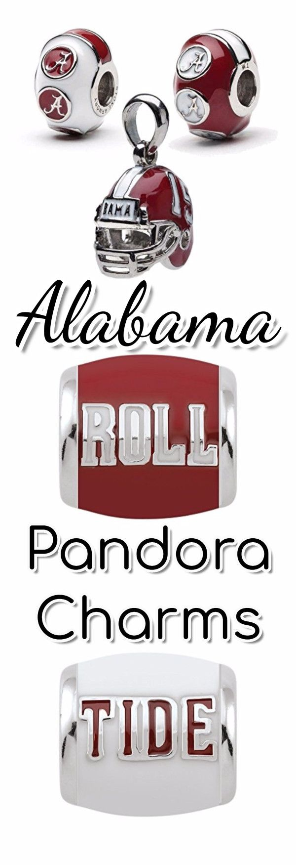 pandora college charms Graduation charms hobby & profession charms  college football charm style #2967  graduation cap with pearl charm style #1149.