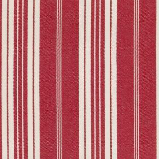 Waverly Fabrics BOOT CUT STRIPE