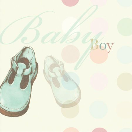 Nicola Evans - baby boy shoes.jpg