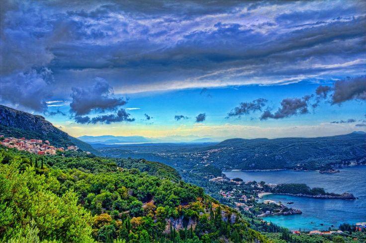 Angelokastro-The-Veiws-Corfu-Island-Greece-7.jpg (1280×853)
