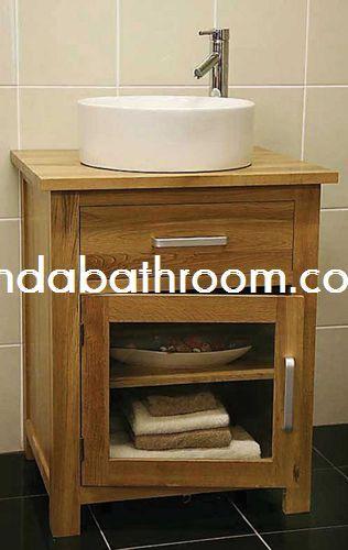 Wooden Bathroom Cabinets Uk 39 best wood bathroom vanity images on pinterest | wood vanity