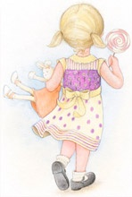 lollypop and lollihop