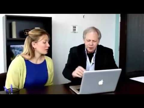 {Success Story} I Am A Millionaire And It Only Took 3 Months – Free Mone...